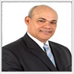 http://www.spamedicaljm.com/wp-content/uploads/2015/11/Dr.-Héctor-Andrés-Herrand-Perdomo-1.png