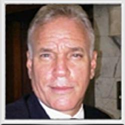 http://www.spamedicaljm.com/wp-content/uploads/2015/11/Dr.-Herman-Almonte-Cruz1-1.png
