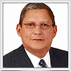 http://www.spamedicaljm.com/wp-content/uploads/2015/11/Dr.-Juan-Bautista-Lora-1.png