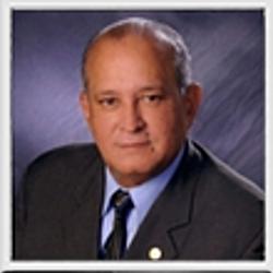http://www.spamedicaljm.com/wp-content/uploads/2015/11/Dr.-Julio-César-Peña-Encarnación-1.png