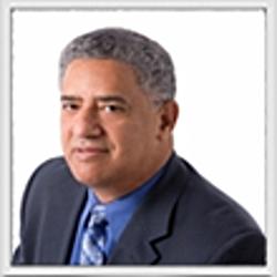 http://www.spamedicaljm.com/wp-content/uploads/2015/11/Dr.-Severo-Mercedes-Acosta-1.png
