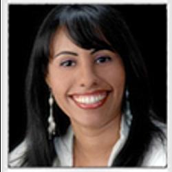 http://www.spamedicaljm.com/wp-content/uploads/2015/11/Dra.-Katherine-Feliz-Camilo-1.png