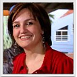 http://www.spamedicaljm.com/wp-content/uploads/2015/11/Dra.-Yira-Marlene-Tapounet-Brugal-1.png