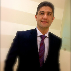 http://www.spamedicaljm.com/wp-content/uploads/2015/12/Dr.-Miguel-Matos-250x250.png